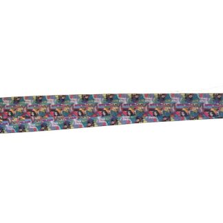 Wonder Woman Lanyard #4