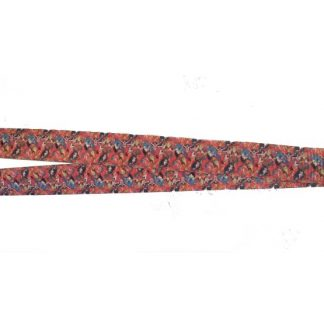 Wonder Woman Lanyard #3