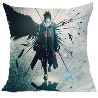 Anime – Naruto Pillow Cover #1