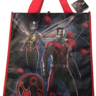Antman & The Wasp Reusable Shopping Bag
