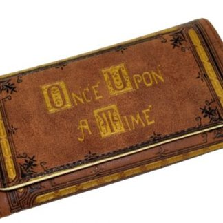 Once Upon A Time Wallet