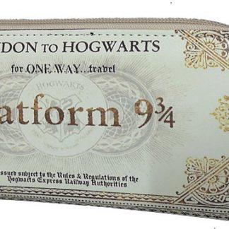 Harry Potter Wallet #2