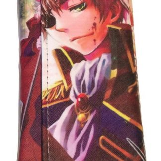Anime - Hetalia: Axis Powers Wallet
