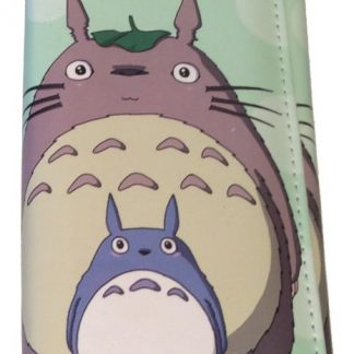 My Neighbor Totoro Wallet #2