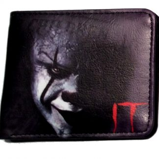 Stephen King's It Wallet