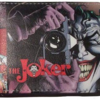 The Joker Wallet