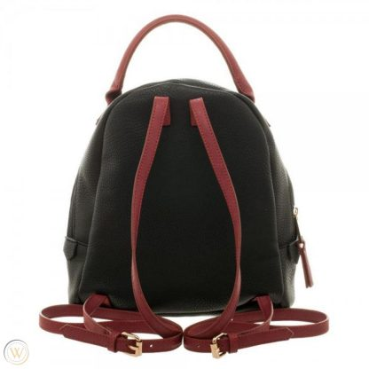 Harry Potter Hogwarts Express Mini-Backpack