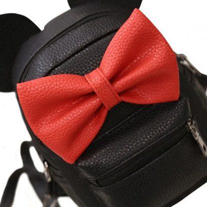 Bows 'n Ears Backpack