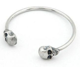 Bracelets & Pins