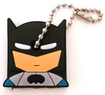 Batman Key Cover