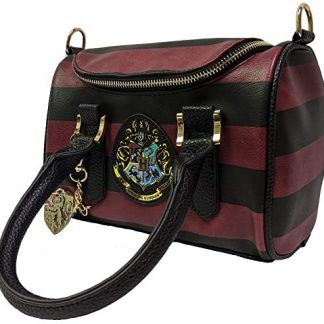 Harry Potter Hogwarts Academy Purse