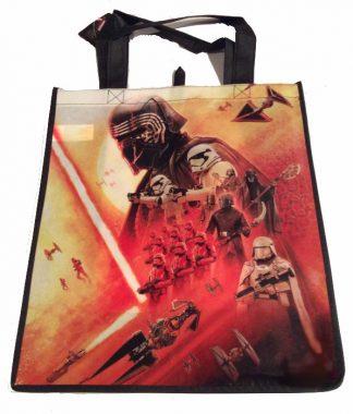 Star Wars Reusable Shopping Bag #11