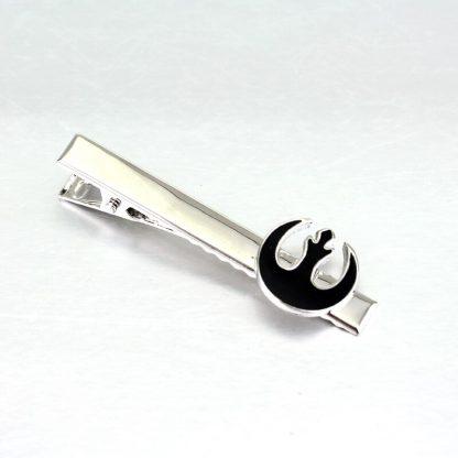 Star Wars Rebel Alliance Tie Bar