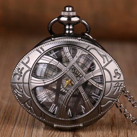 Doctor Strange Pocket Watch